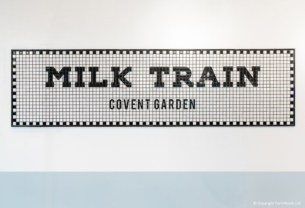 milk train-formroom-visual atelier 8-architecture-2.jpg