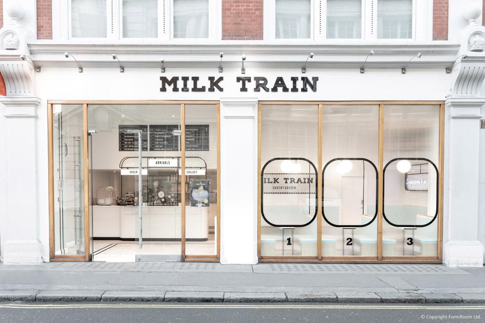 milk train-formroom-visual atelier 8-architecture-6.jpg