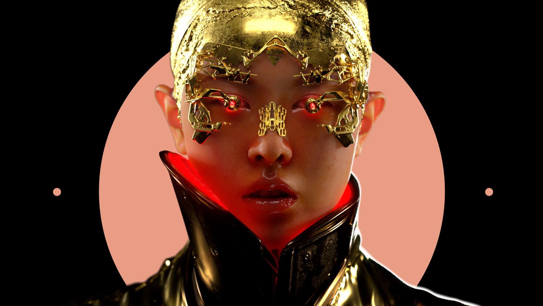Cornel Swoboda-Visual Atelier 8-Art-1.jpg