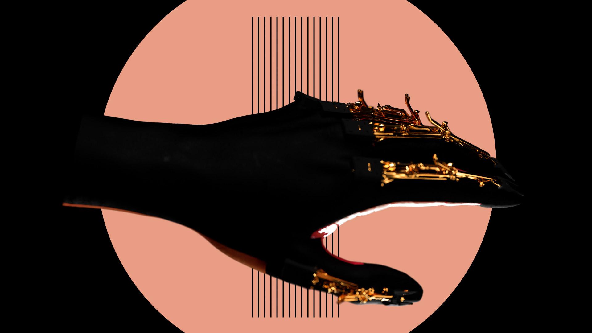 Cornel Swoboda-Visual Atelier 8-Art-2.jpg