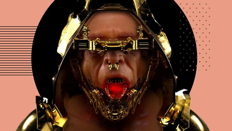 Cornel Swoboda-Visual Atelier 8-Art-4.jpg