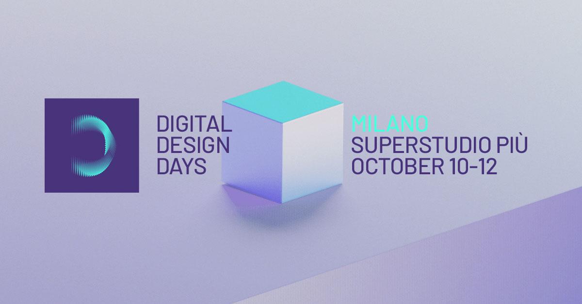 Digital Design Days 2019-Visual Atelier 8-Event-3.jpg