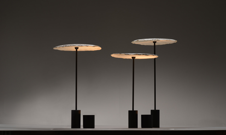 Mycelium Lights-Nir Meiri Studio-Visual Atelier 8-Design-6.jpg