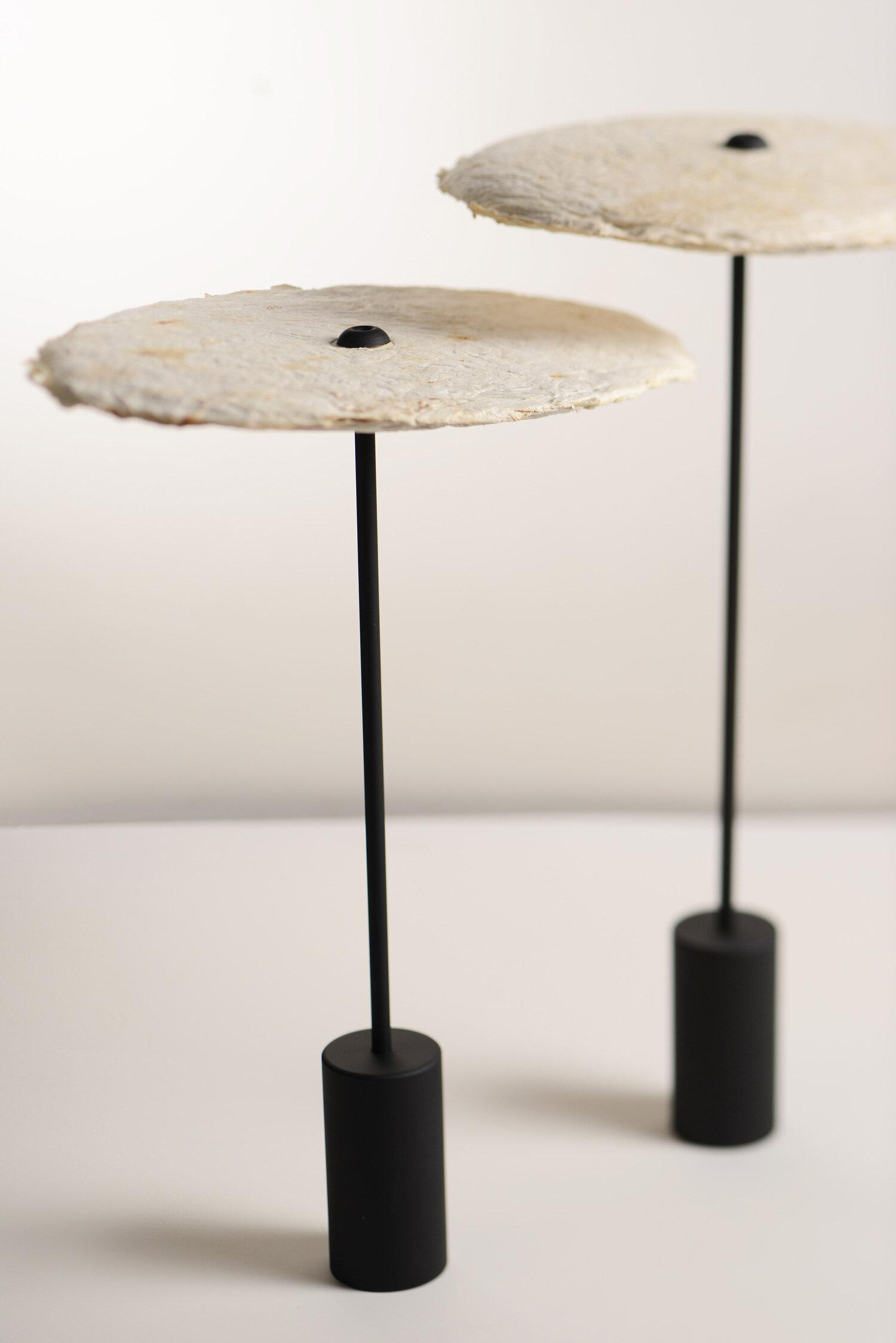 Mycelium Lights-Nir Meiri Studio-Visual Atelier 8-Design-4.jpg