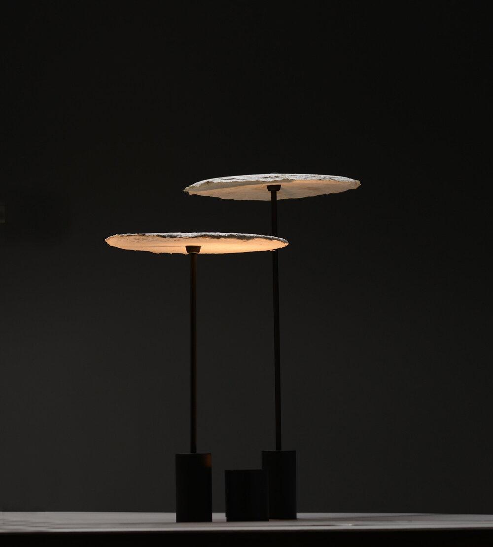 Mycelium-Lights-Nir-Meiri-Studio-Visual-Atelier-8-Design-1.jpg