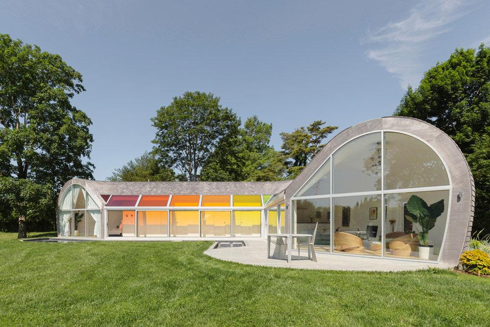 nea studio-Cocoon House-Visual Atelier 8-Architecture-12.jpg