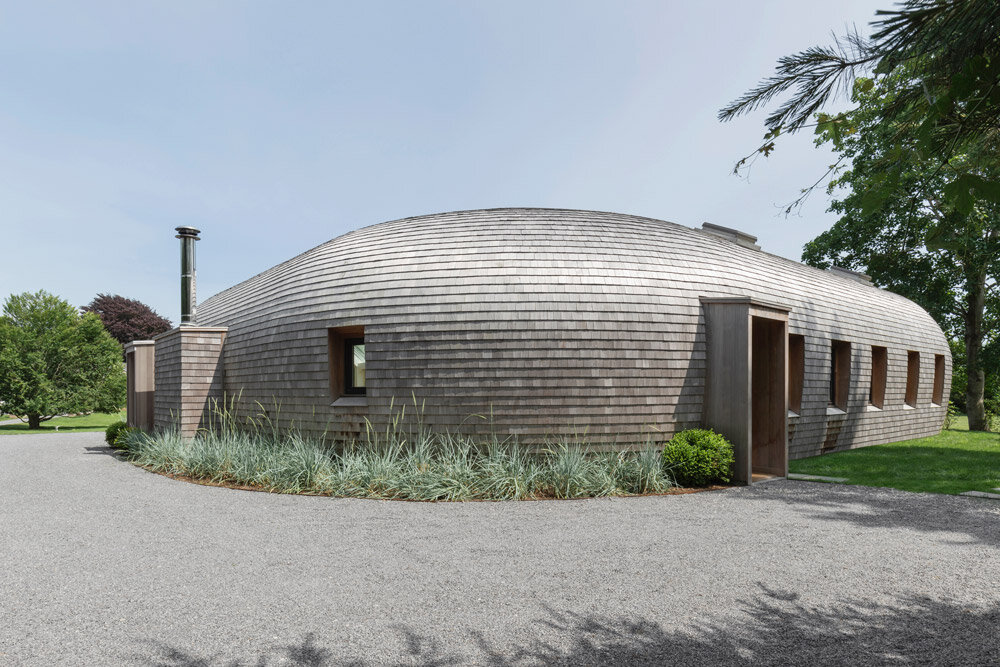 nea studio-Cocoon House-Visual Atelier 8-Architecture-7.jpg