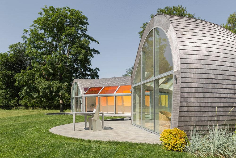 nea studio-Cocoon House-Visual Atelier 8-Architecture-13.jpg