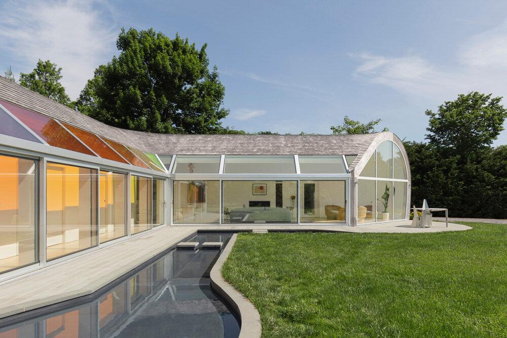 nea studio-Cocoon House-Visual Atelier 8-Architecture-11.jpg