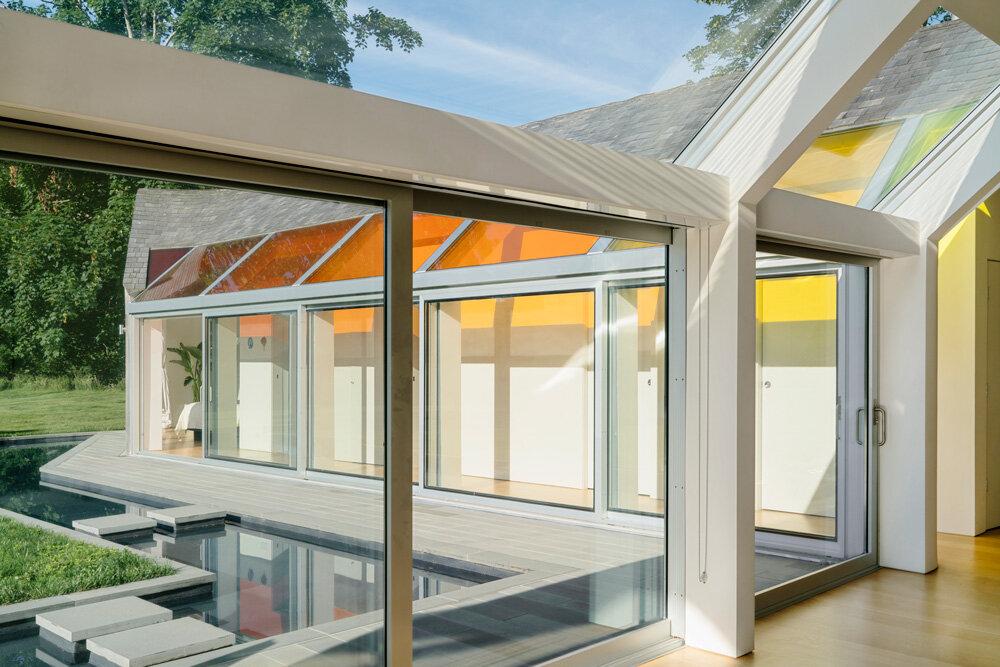 nea studio-Cocoon House-Visual Atelier 8-Architecture-1.jpg