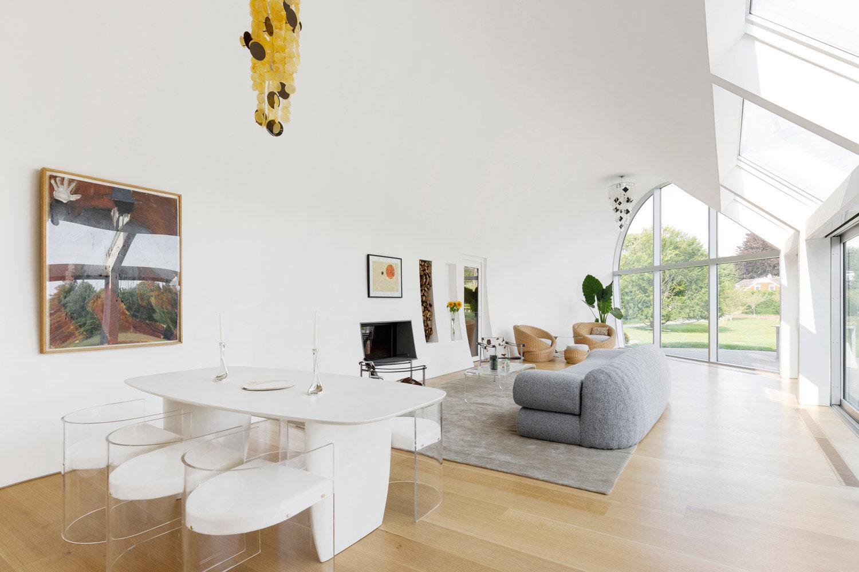 nea studio-Cocoon House-Visual Atelier 8-Architecture-18.jpg