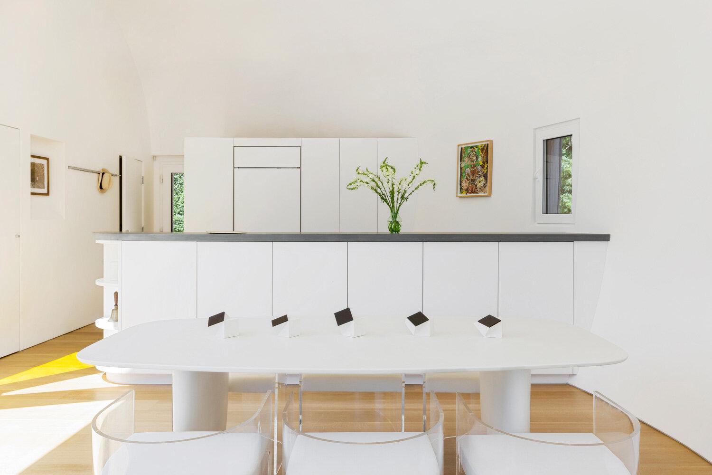 nea studio-Cocoon House-Visual Atelier 8-Architecture-21.jpg