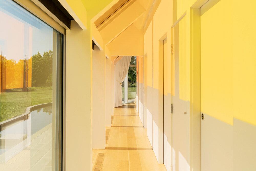 nea studio-Cocoon House-Visual Atelier 8-Architecture-15.jpg
