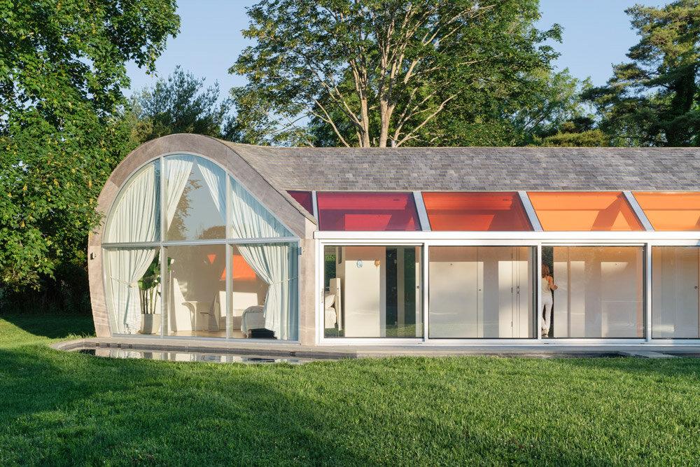 nea studio-Cocoon House-Visual Atelier 8-Architecture-6.jpg