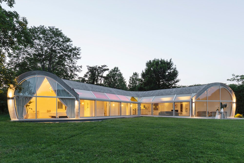 nea studio-Cocoon House-Visual Atelier 8-Architecture-9.jpg