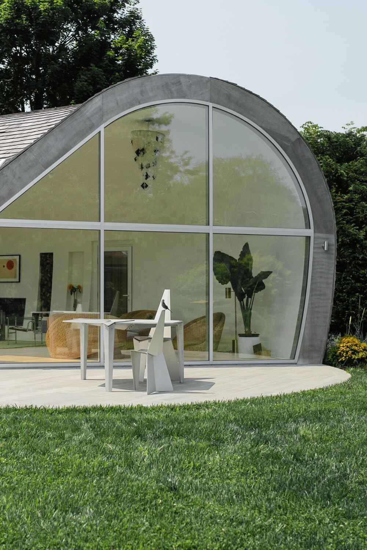 nea studio-Cocoon House-Visual Atelier 8-Architecture-3.jpg