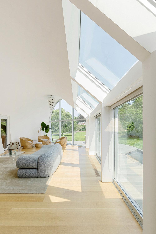 nea studio-Cocoon House-Visual Atelier 8-Architecture-17.jpg