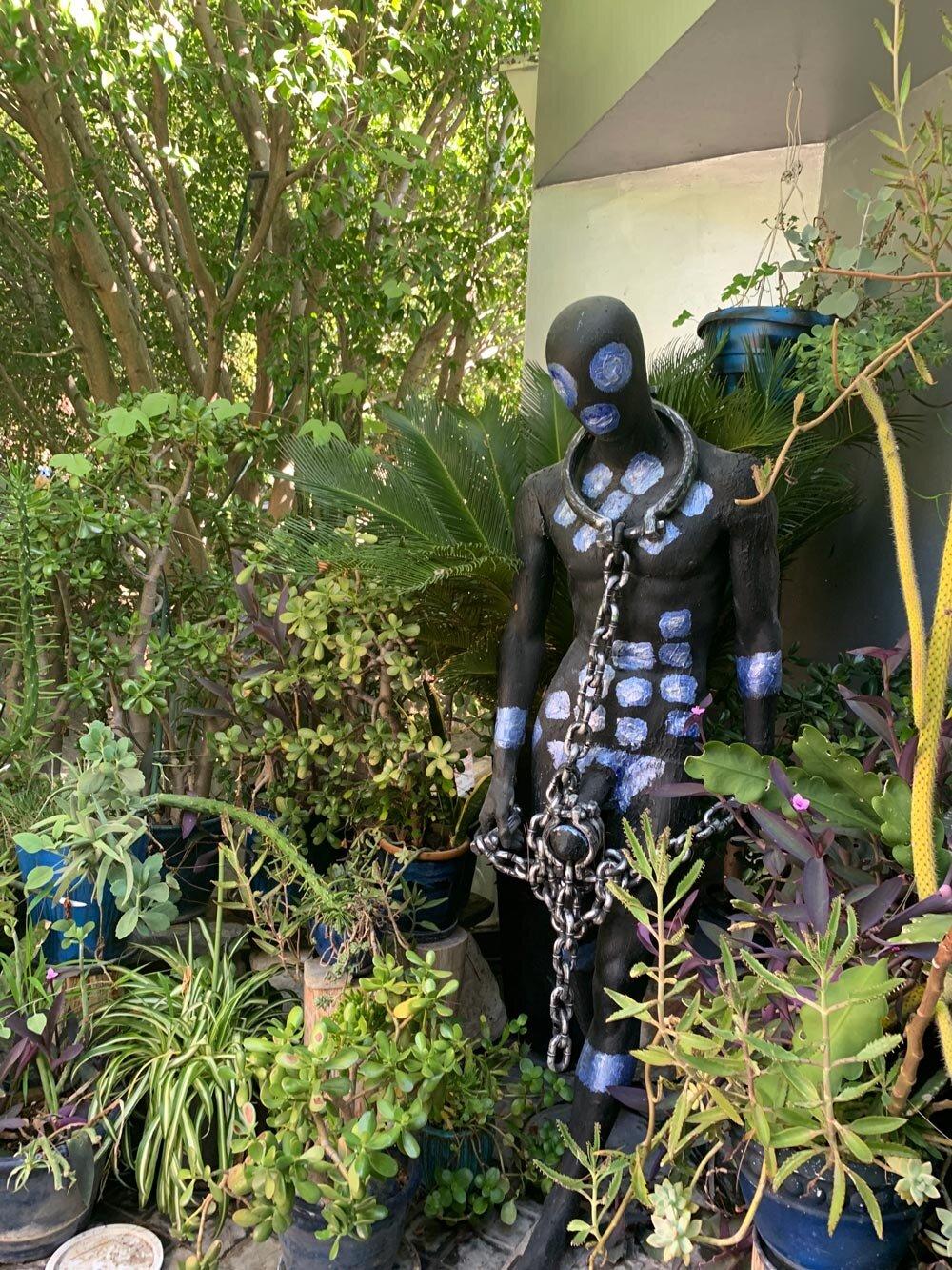 Hollywood-Sculpture-Garden-Visual-Atelier-8-Art-5.jpg