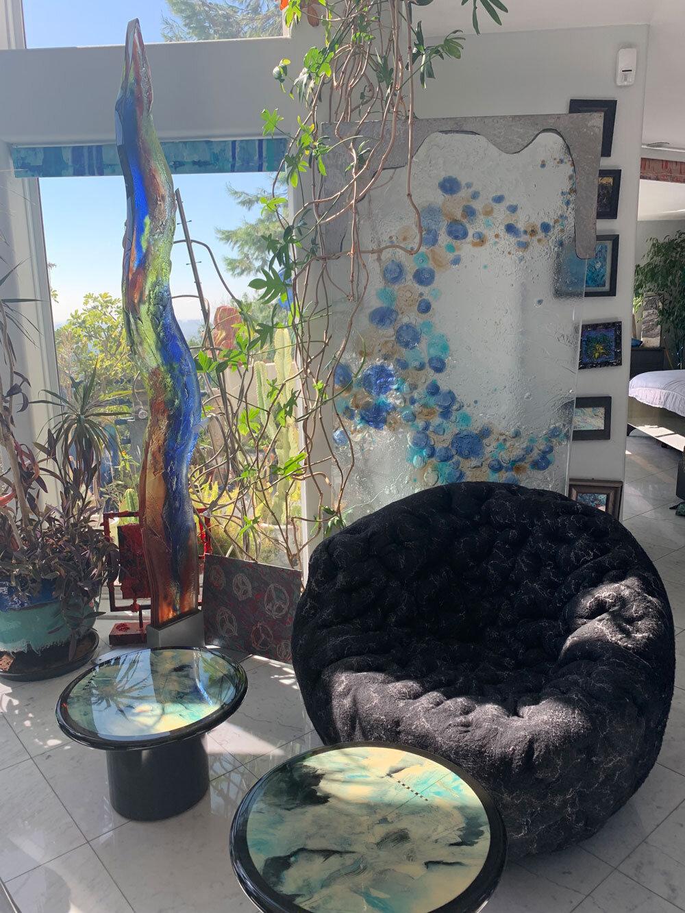 Hollywood-Sculpture-Garden-Visual-Atelier-8-Art-7.jpg