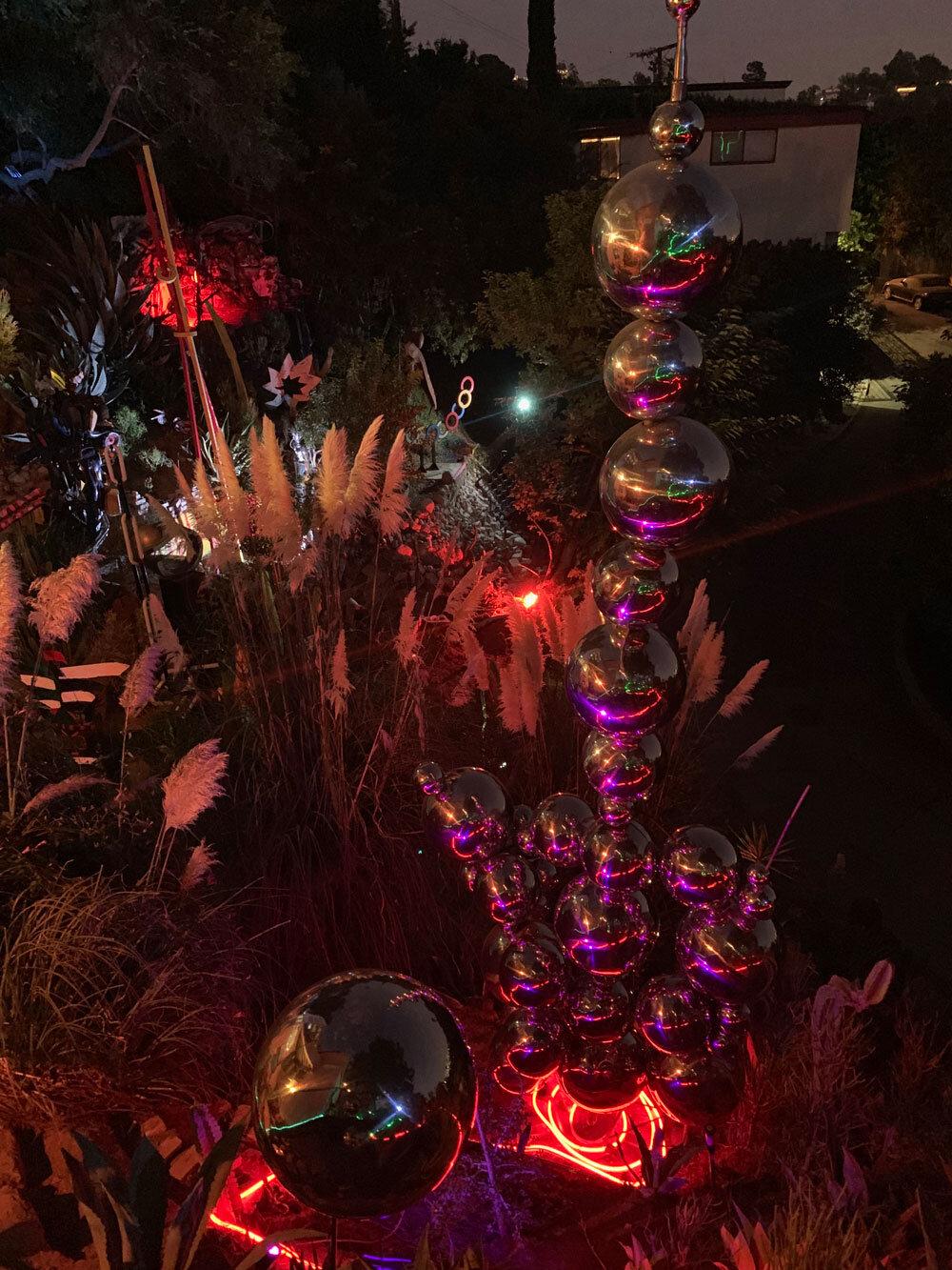 Hollywood Sculpture Garden-Visual Atelier 8-Art-1.jpg