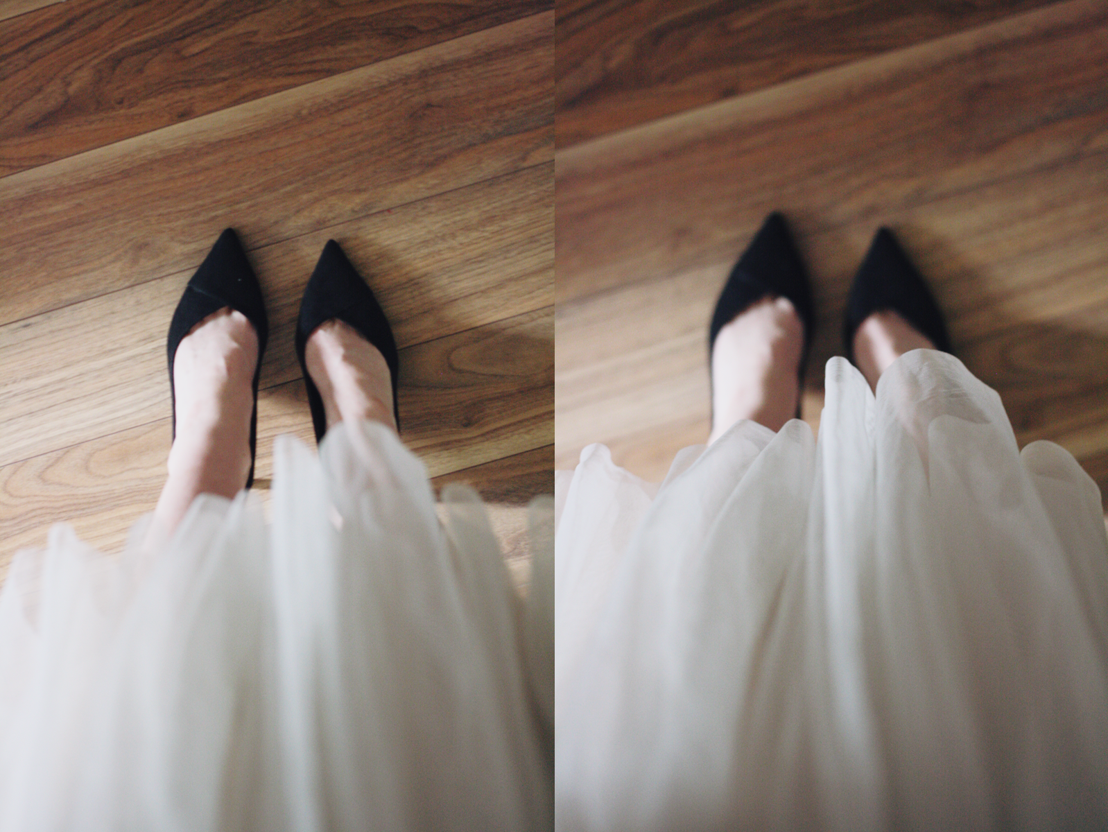 ASOS Symbol Heels
