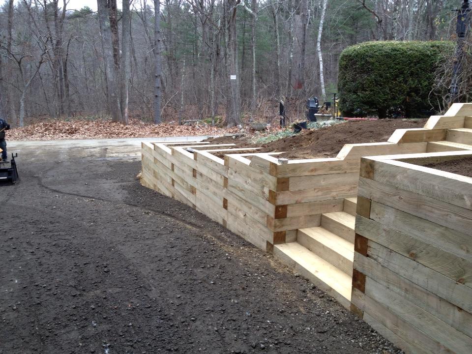 wood retaining wall.jpg