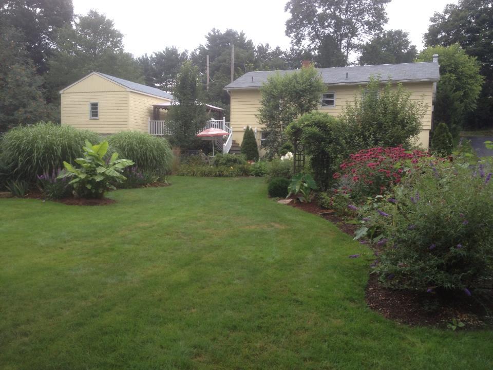 backyard retreat.jpg