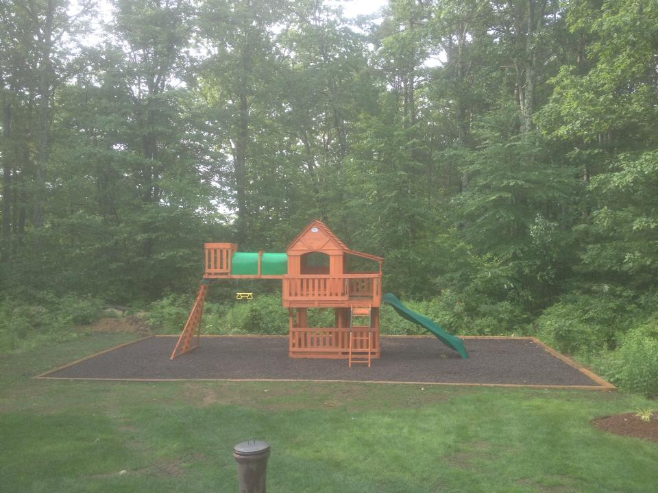 mulch play area.jpg