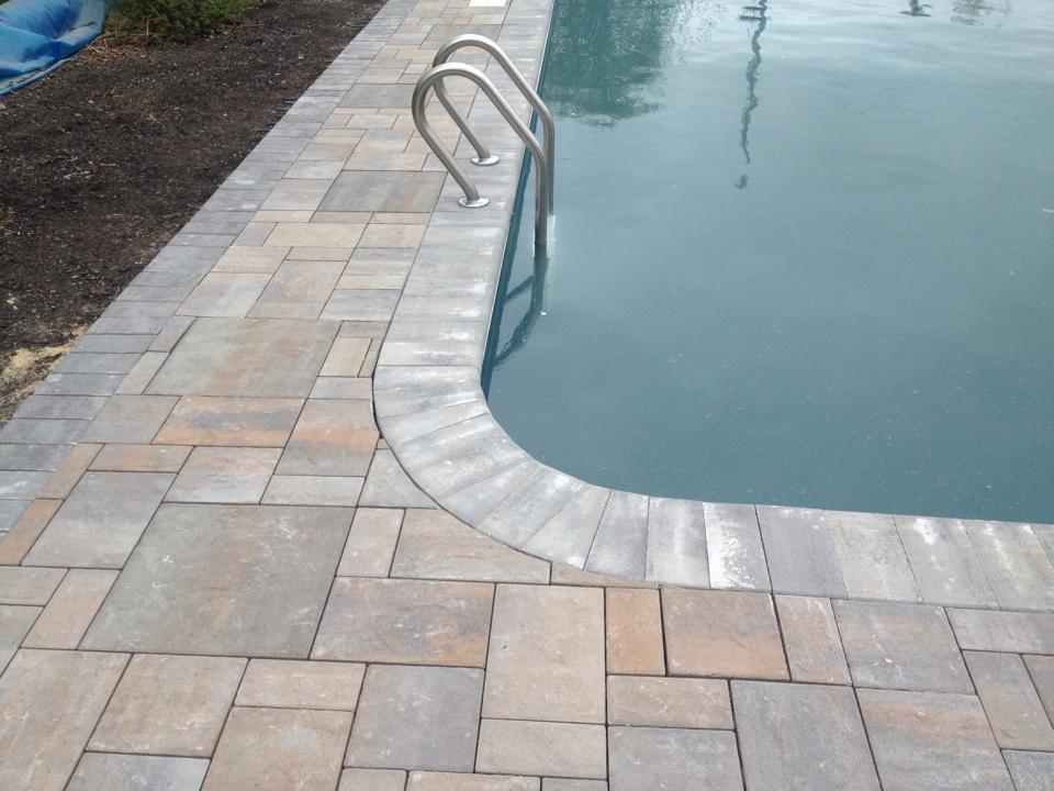 stone pool caps.jpg