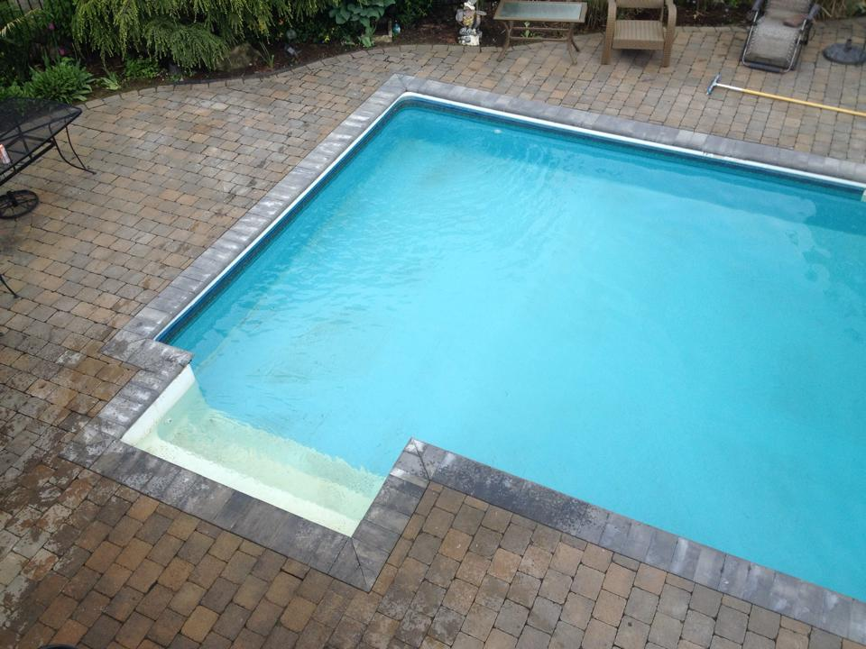 pool skirt patio.jpg