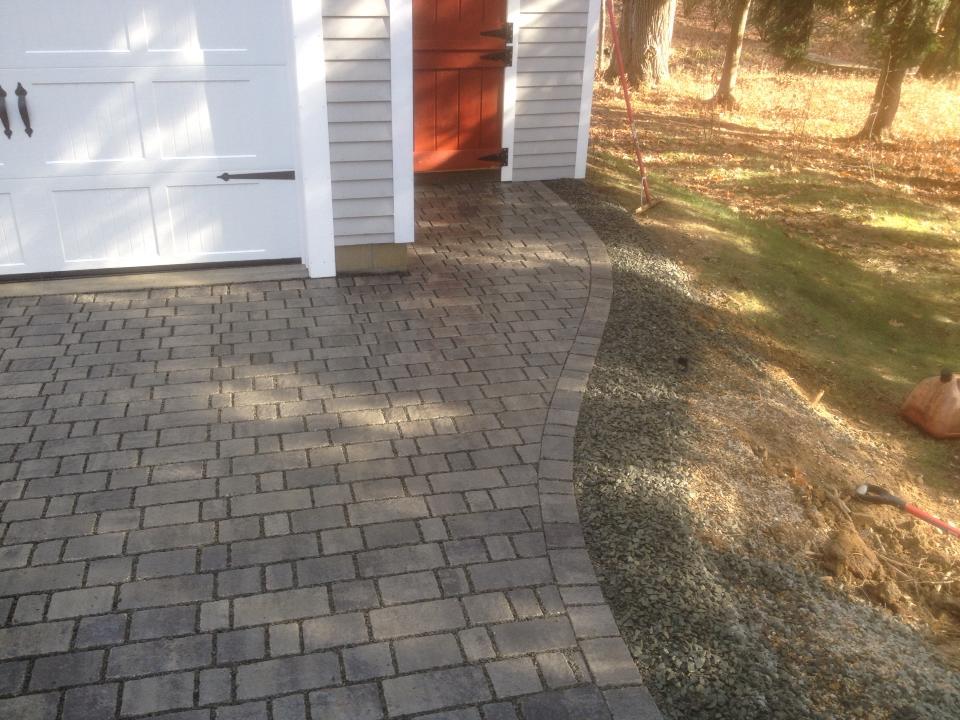 stone driveway 2.jpg