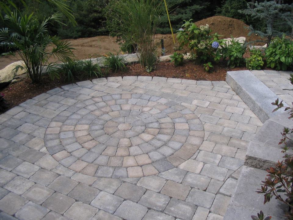 designed patio.jpg