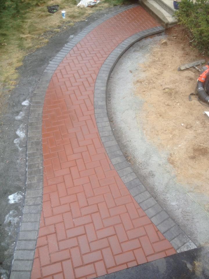 two toned walkway.jpg