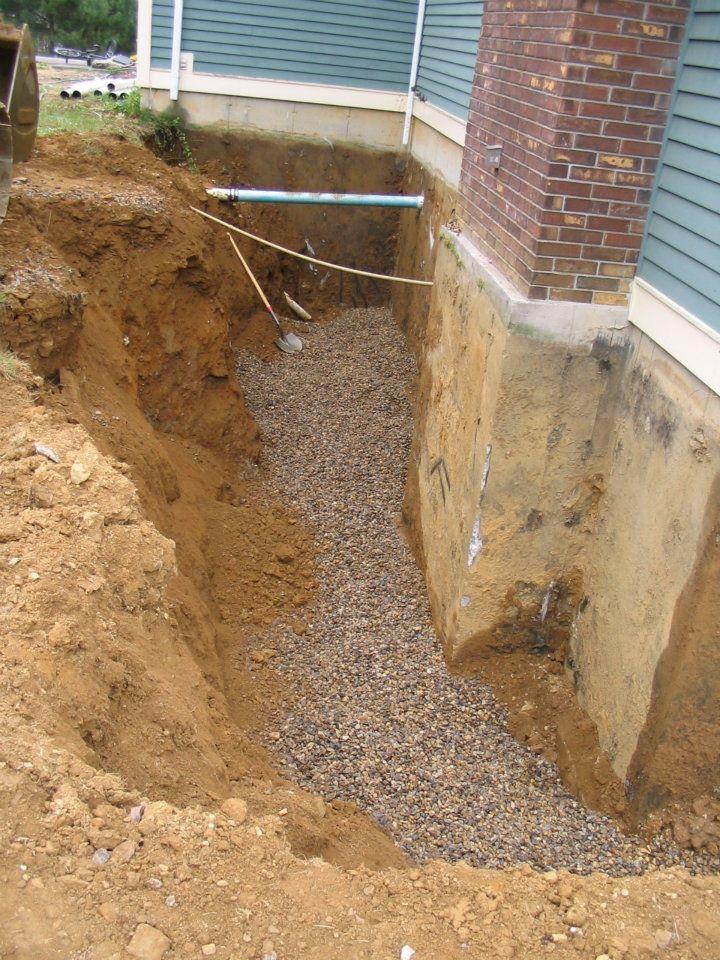 excavation permieter drain 3.jpg