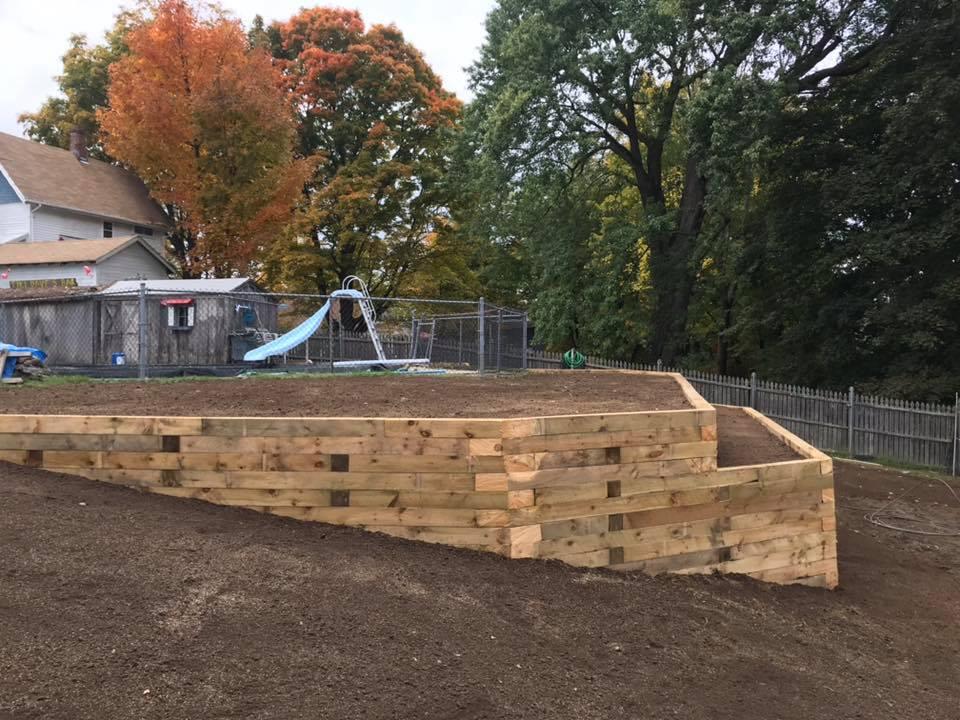timber wall.jpg