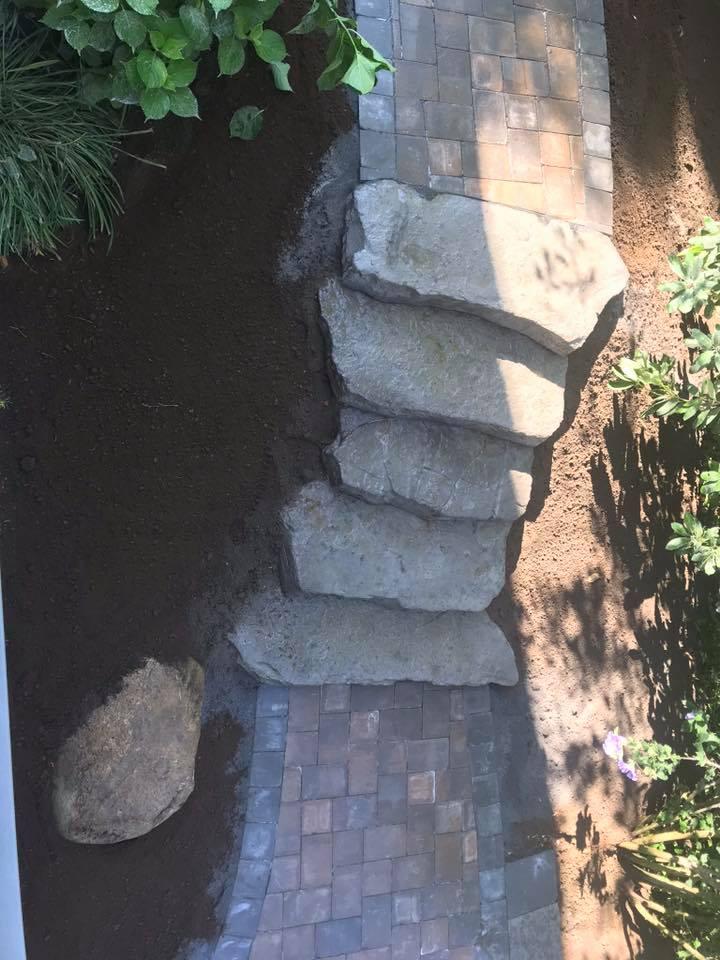 Holden Rock Steps.jpg
