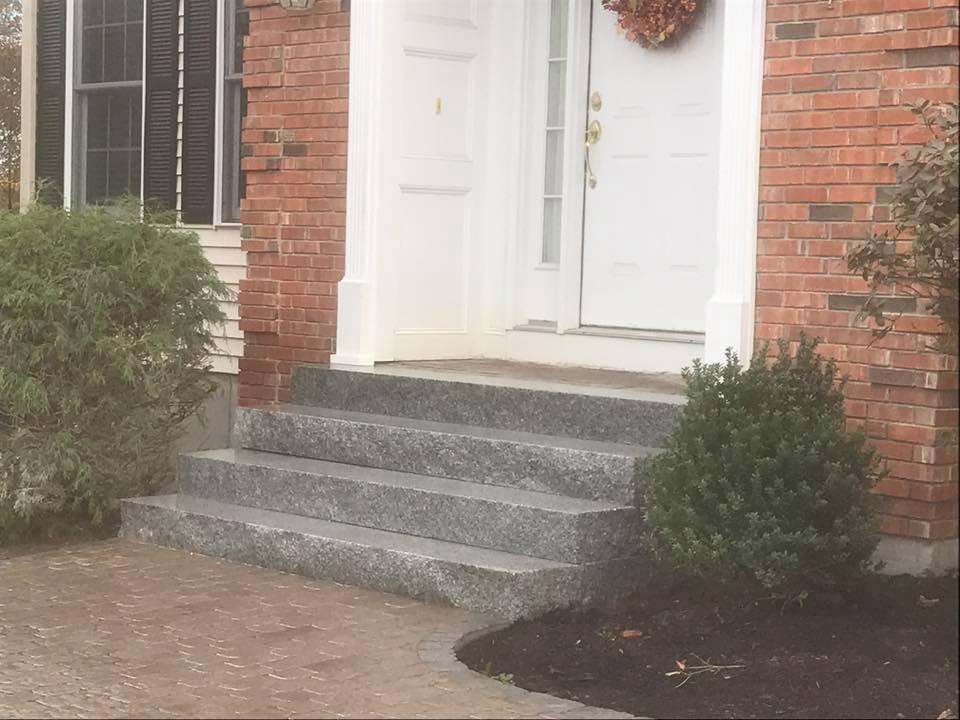 Shrewsbury Granite Steps.jpg