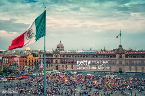 Photo by Osmany Torres Martín/iStock / Getty Images