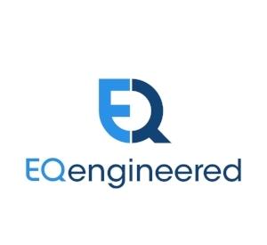 EQengineered.jpg