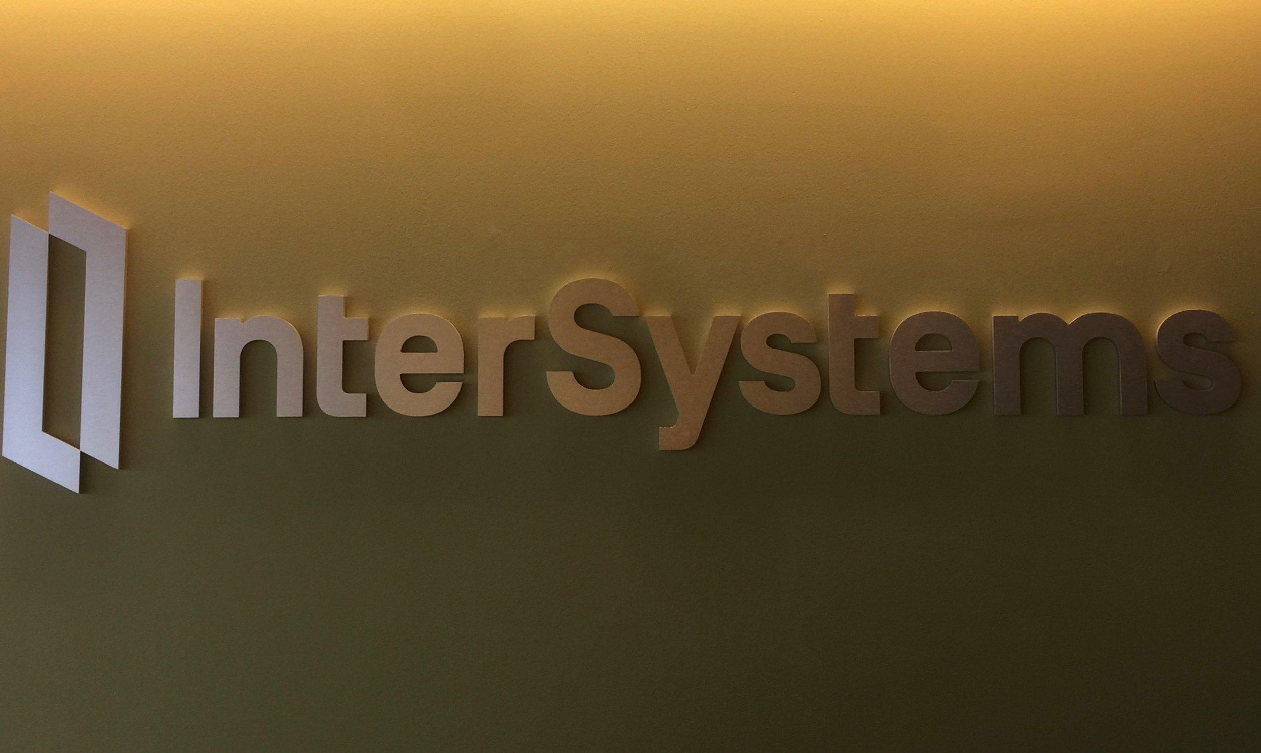 InterSystems_image.jpg
