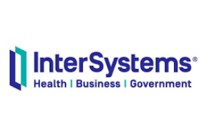 InterSystems_Socially Savvy.png