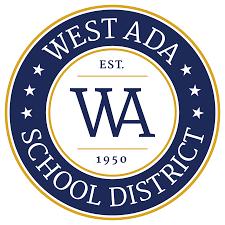 West+Ada+School+District.png