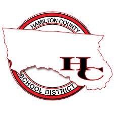 Hamilton+County+School+District.png