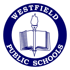 Westfield+Public+Schools.png