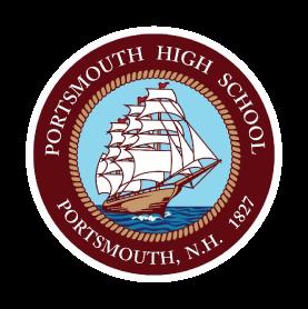 high-school-seal.png