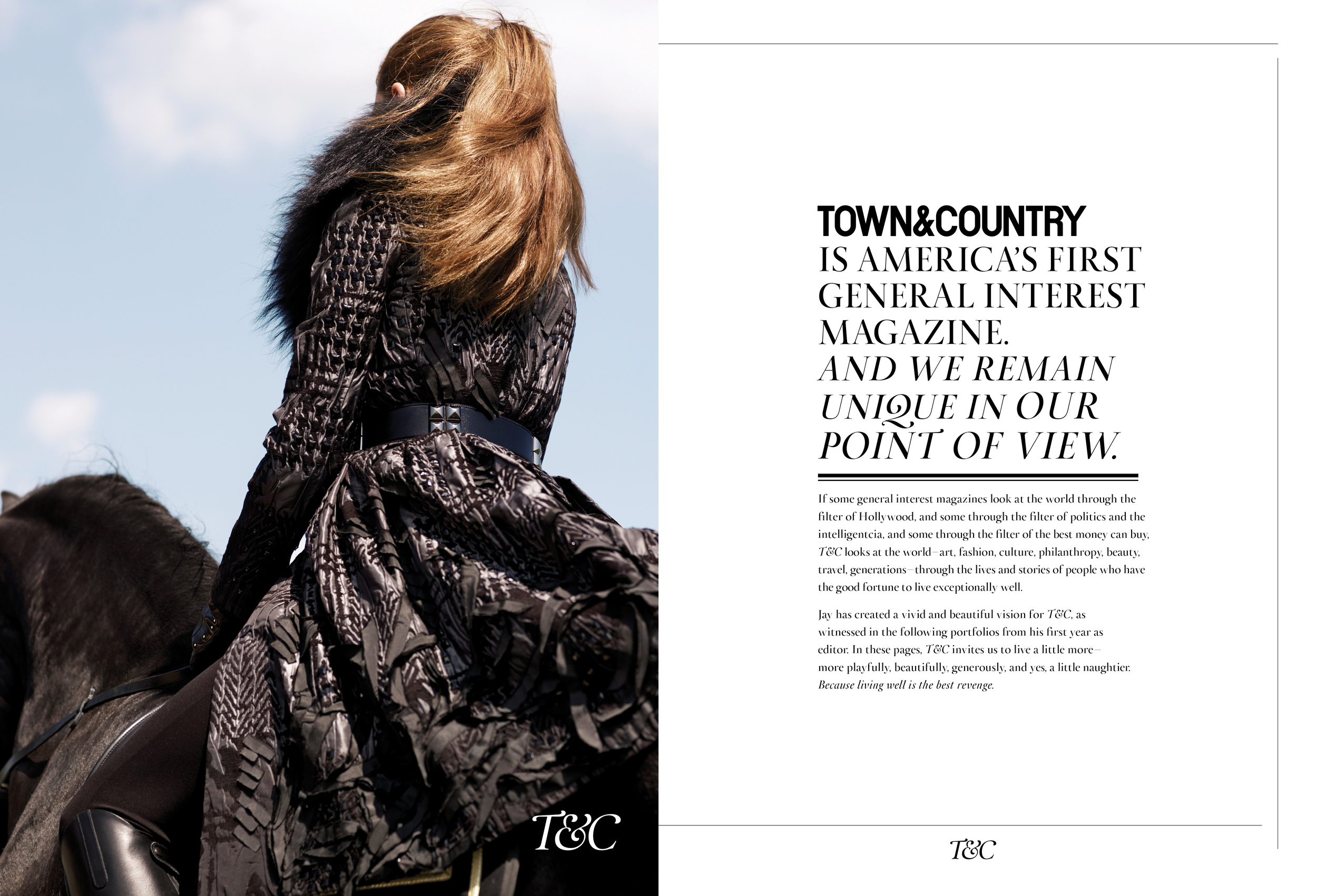 Town&Country_presentation_layouts_FINAL_9x12.255.jpg
