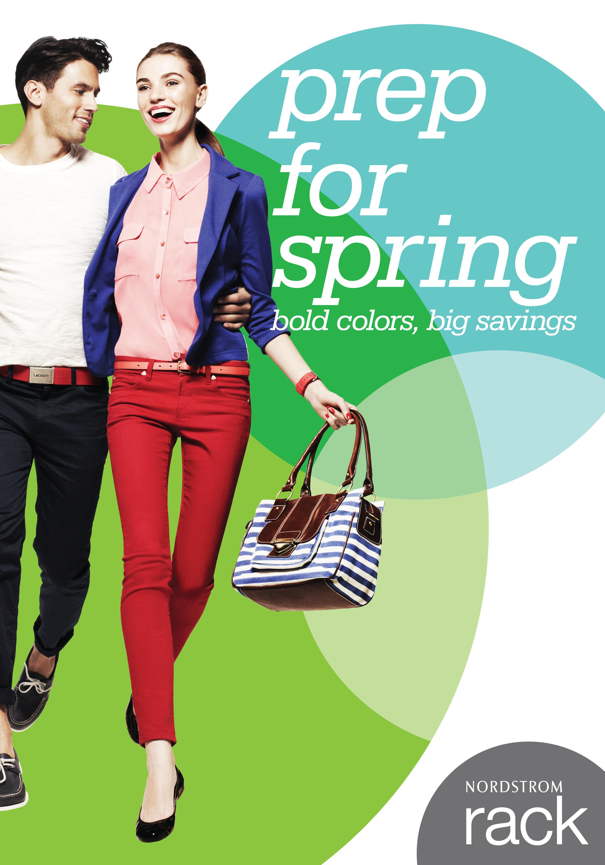 NR_Springtrend_Banner5.jpg