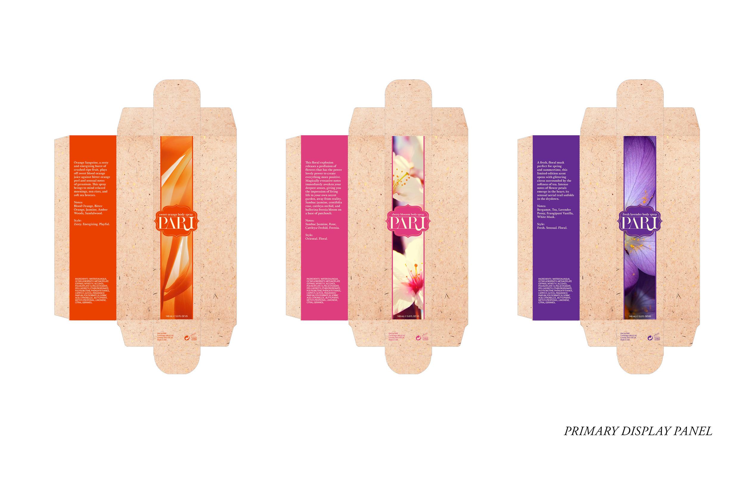 packaging_ khurshid.jpg