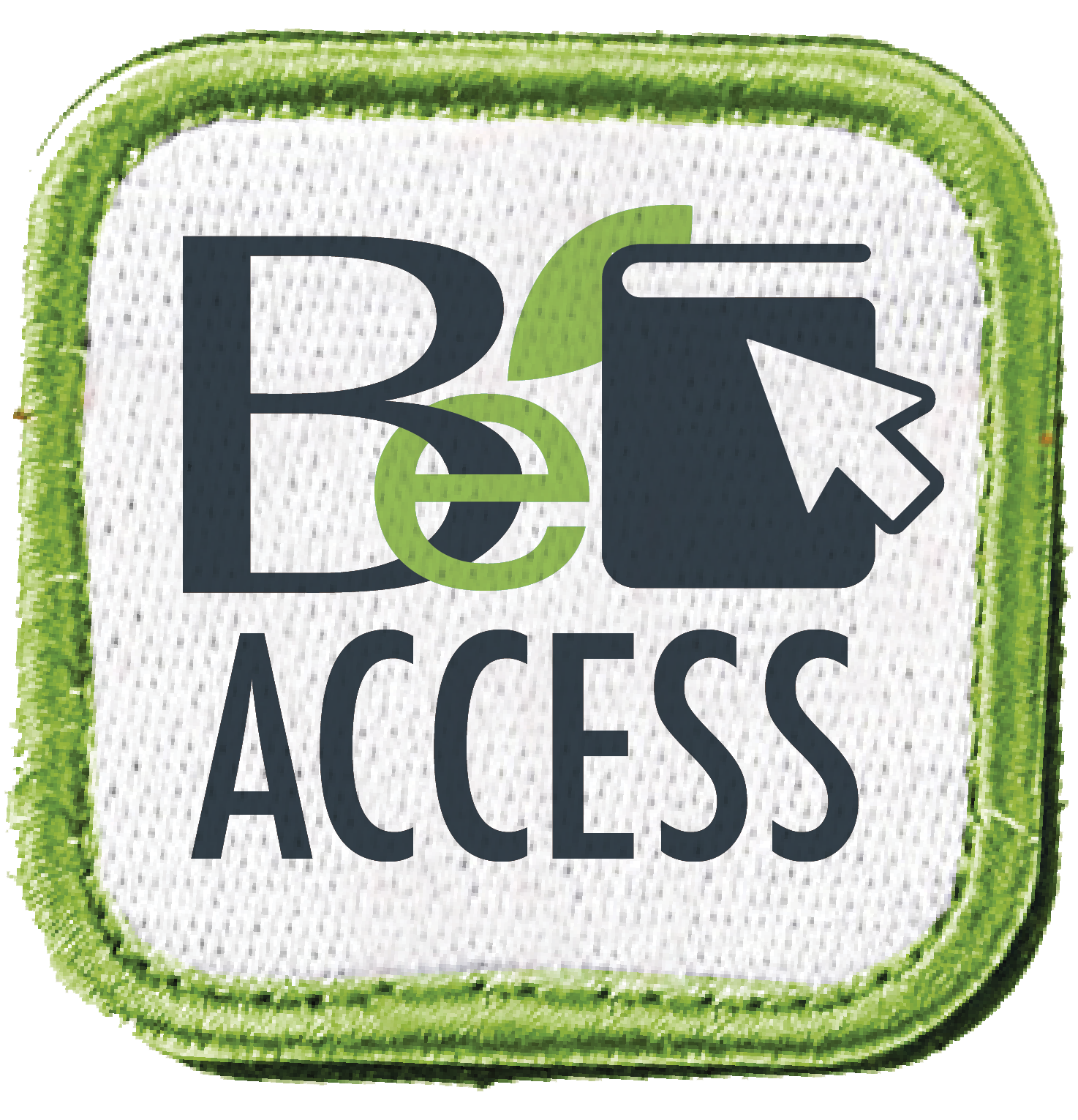BE ACCESS.png