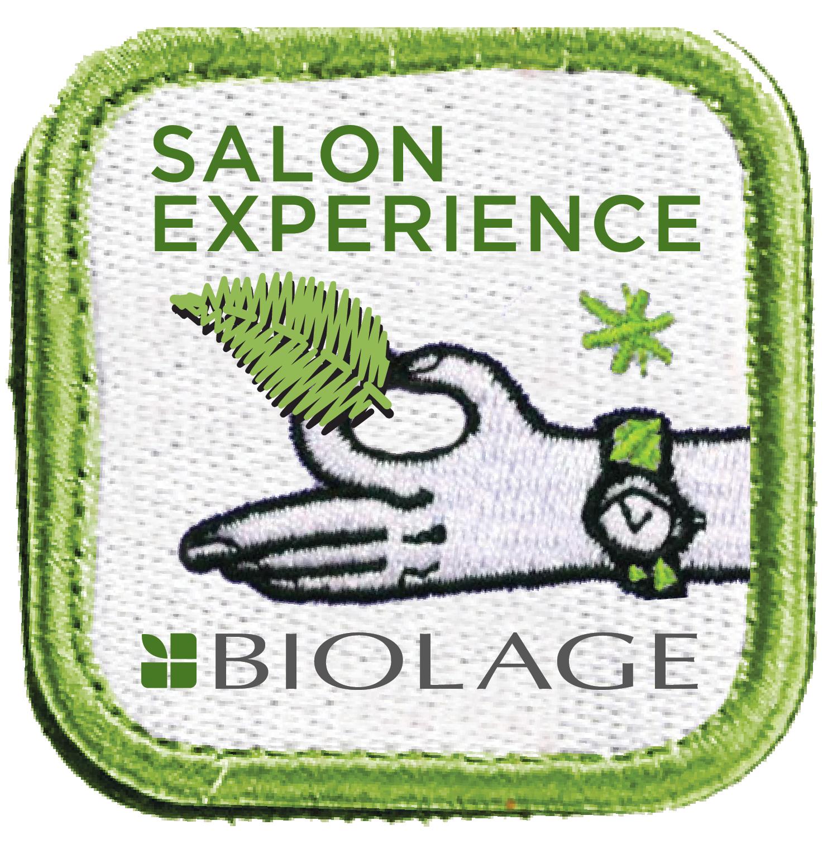 BIOLAGE SALON.png